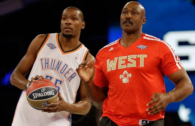 karl-malone-durant-all-star-2014-21714