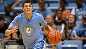 100314-CBK-Justin-Jackson-of-the-North-Carolina-Tar-Heels-PI.vadapt.955.medium.0