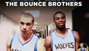 BIL-BOUNCE-BROS