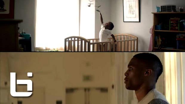 Get Up – Air Jordan XX9 commercial w/ Russell Westbrook