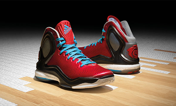 adidas-D-Rose-5-Boost