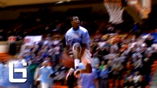 Ballislife | Andrew Wiggins Eastbay