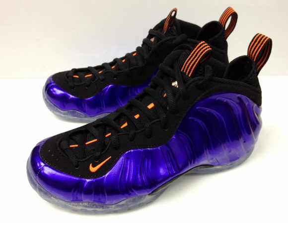 Size 11Nike Air Foamposite One proximal 2015 for sale ...