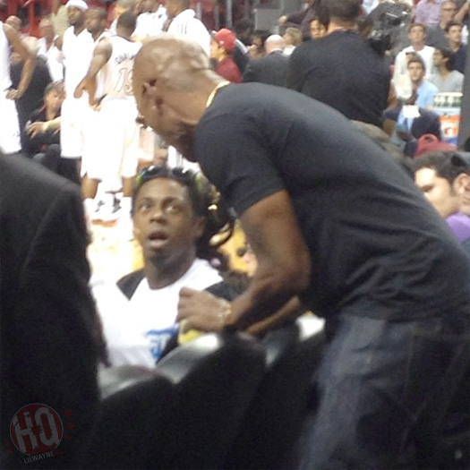 lil-wayne-told-to-leave-heat-lakers-game6