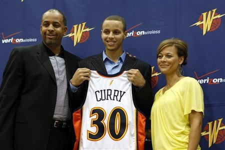 Dell_Curry_Stephen_Curry