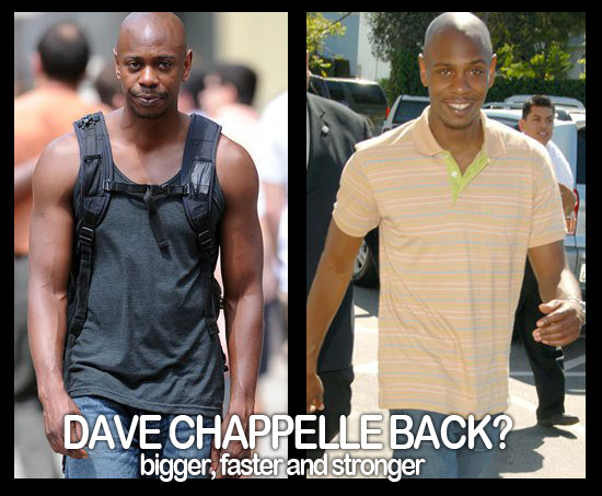 dave-chappelle-working-out-20111