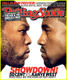 kanye-west-50-cent-rolling-stone