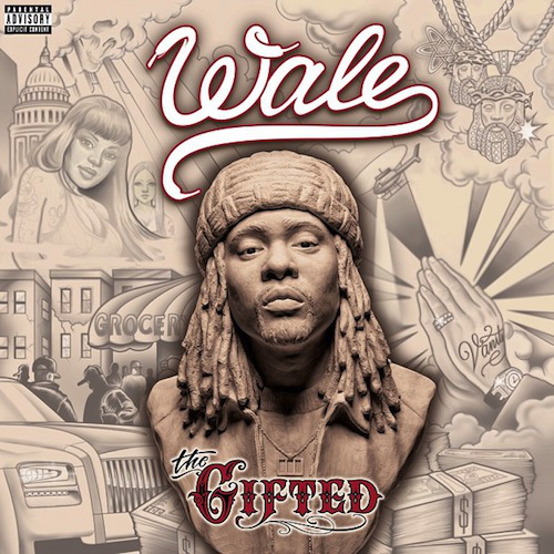 the-gifted-cover2