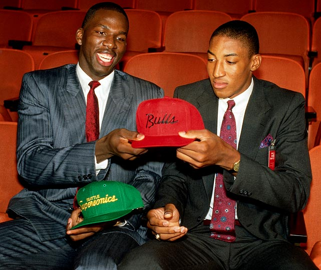 1987-olden-polynice-scottie-pippen