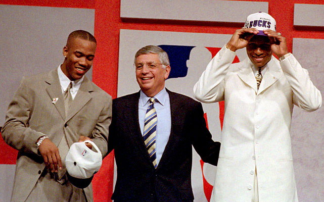 1996-stephon-marbury-ray-allen