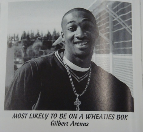 Gilbert-Arenas-Better-Eat-His-Wheaties