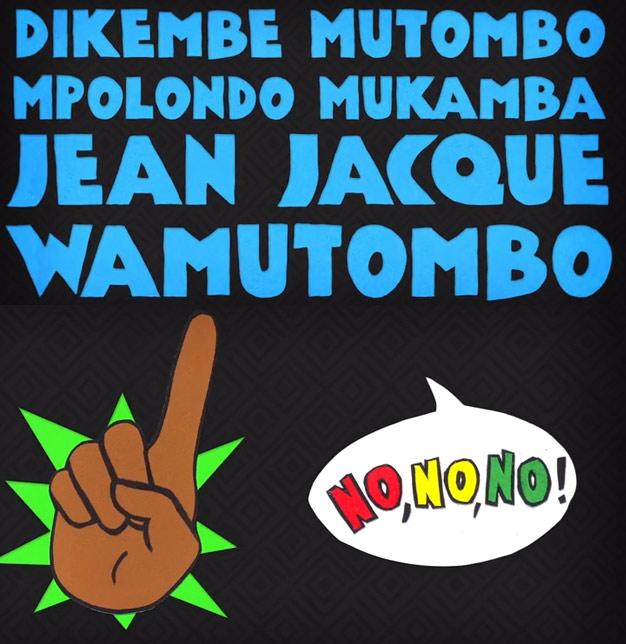 Ballislife | Dikembe Mutumbo