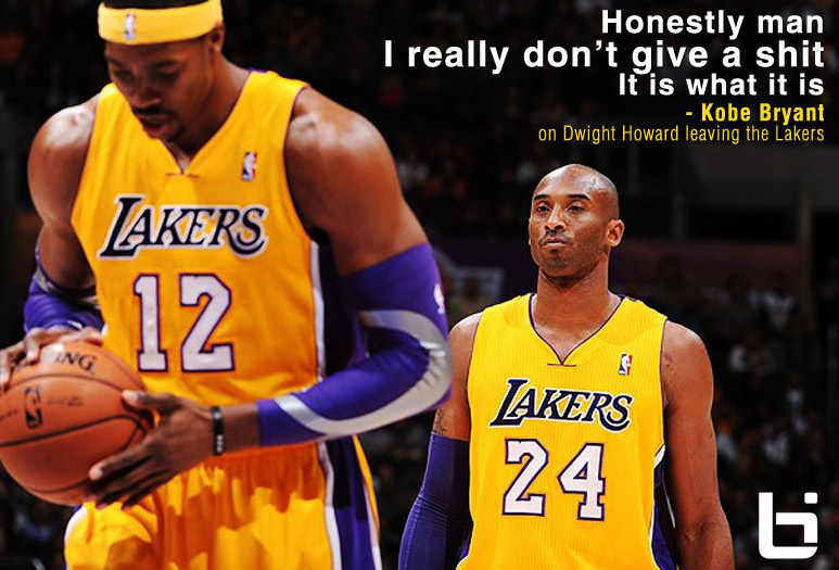 kobe-ondwight