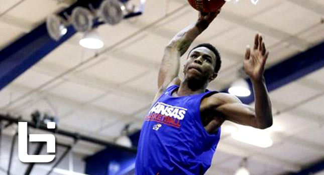 Ballislife | Wiggins Kansas