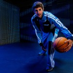 Adidas - 2013 On Court Collection