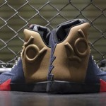 "Ballislife | KD NSW Lifestyle ""People's Champ"" Rear"