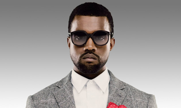 Kanye-West-Closes-His-Own-Label-Office-In-Milan-00