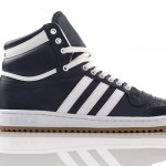 Adidas Top Ten Blue ASG Edition