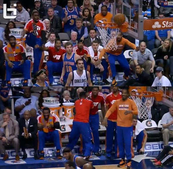 knicks-bench-melo-dunk