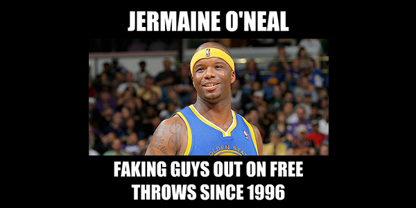 jermaine-oneal-free-throws-elite-daily