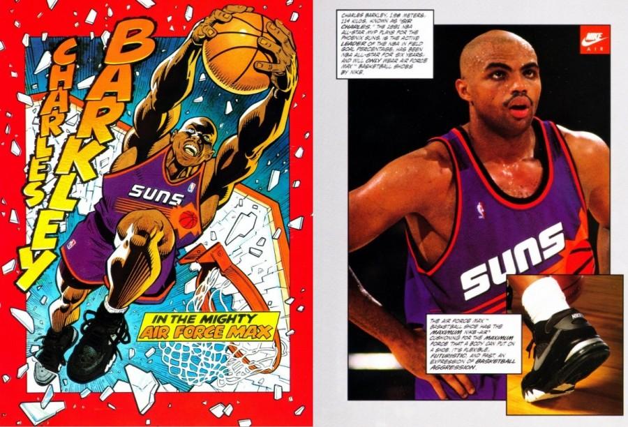 1993-Nike-AD-Barkley-e1363152884738