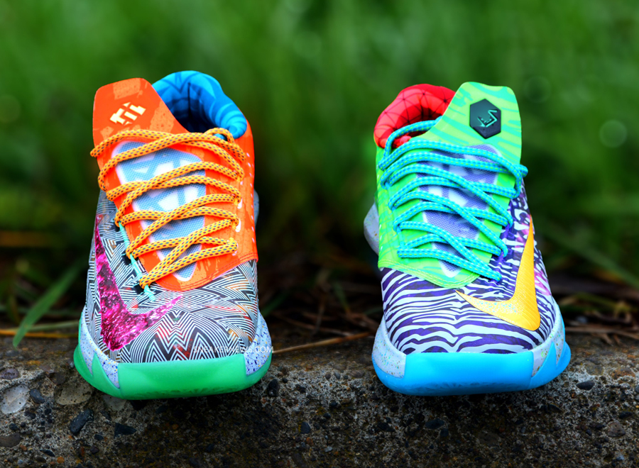 nike-what-the-kd-6-photos-4