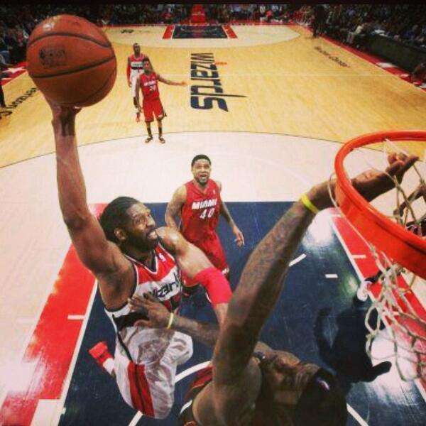 20140115-nene-dunks-on-lebron (1)