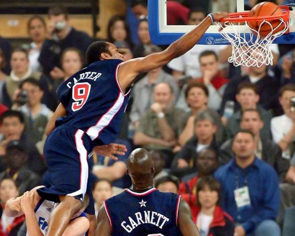 Vince-Carter-Dunk-of-Death